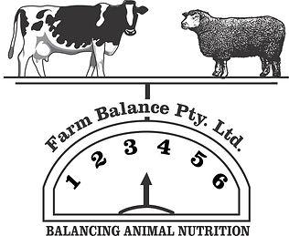 farmbalance logo (003).jpg