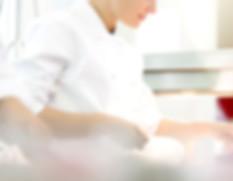 chef_goldfinch