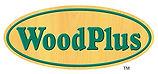 WoodPlusLogo.jpg
