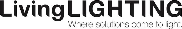 LL_Logo_BW_hor.png