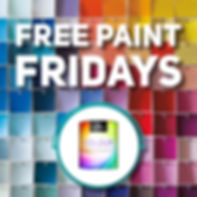 Free Paint Friday 3.jpg