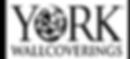 York Wallcoverings Logo