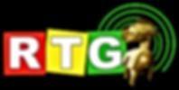 logo_RTG_koloma_guinee_conakry.png