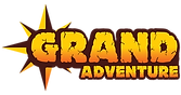 601895 Grand Adventures LOGO OPT-01.png