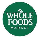 Whole Foods Logo.jpeg