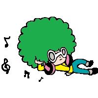e-earphone,イーイヤホン,タイムマシン