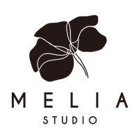 MELIA.png