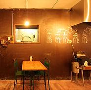 HONU COFFEE,ホヌ,コーヒー