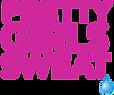 PGS-logotype.png