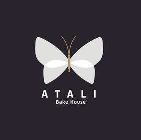 Atali Bake House