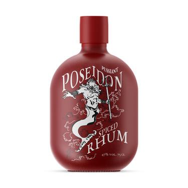 Poseidon rum.jpg
