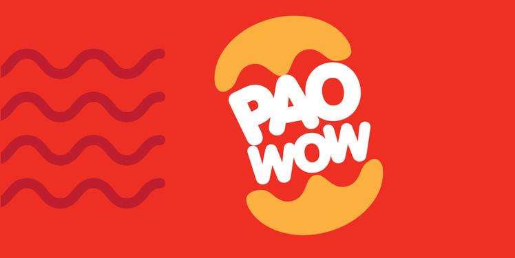 Pao Wow