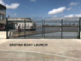 Gretna Boat Launch.jpg