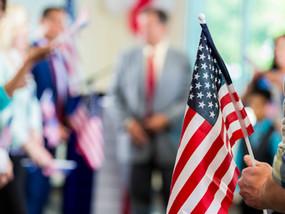 多方透露本周移民限制令可能扩大,或将涵盖四类常见工作许可及签证