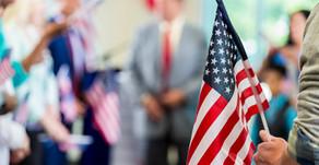 ¿Continuaría la Guerra Comercial con los Demócratas?