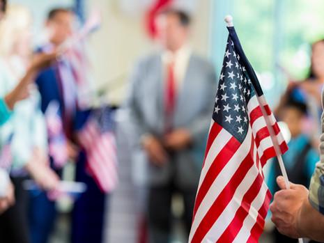 [NEWS] Estudantes brasileiros poderão viajar para os EUA sem consulta do Consulado e Embaixada