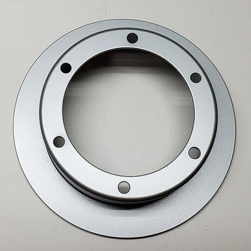 Cleveland Brake Disk 164-30440