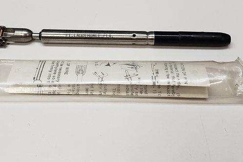 5ARM300-8CN-1