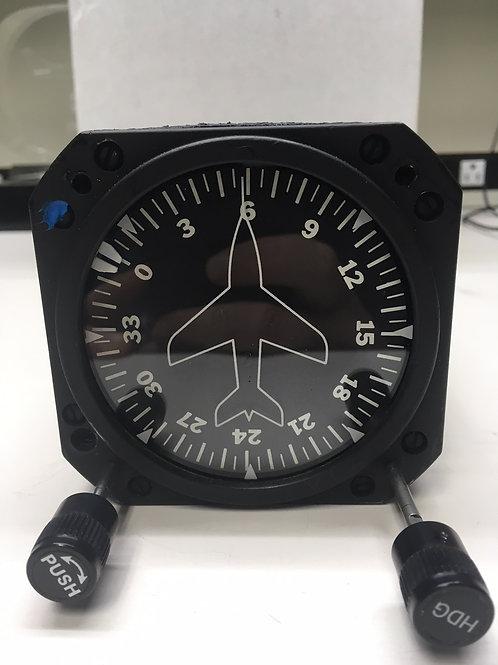 Directional Gyro 52D54 4000C IU262-003-14