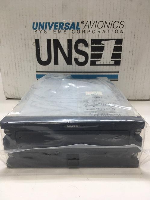Universal DTU 1405-01-1