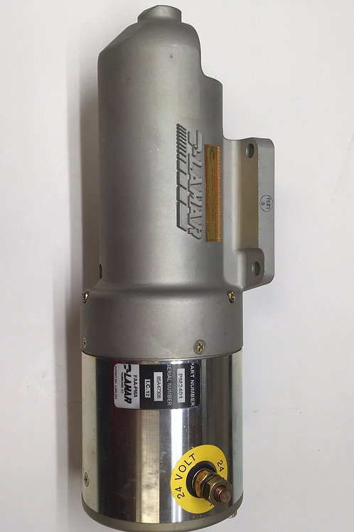 PM2401