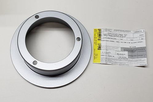 Cleveland Brake Disk 164-01501