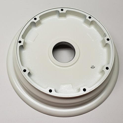 Cleveland Wheel Half 161-01901