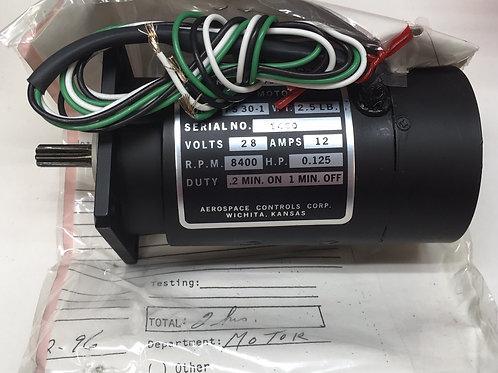 9910055-1RX