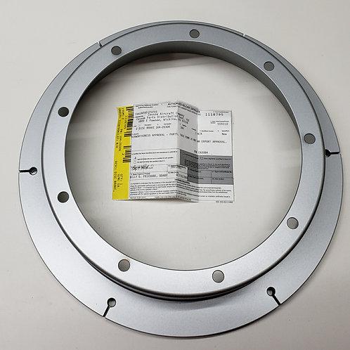 Cleveland Brake Disk 164-20306