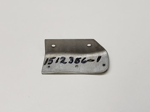 1512356-1