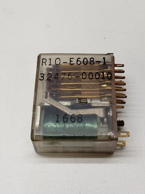 32476-0001