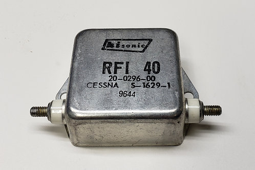 S-1629-1