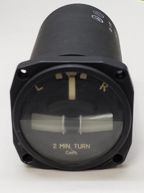 CM2651-L1