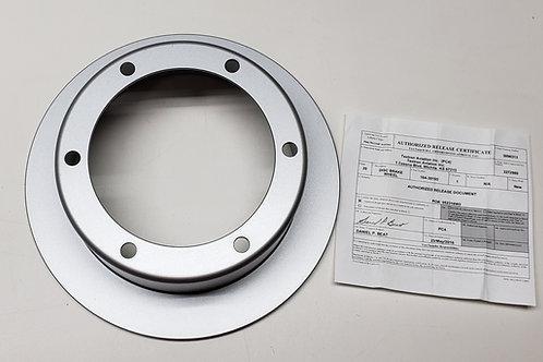 Cleveland Brake Disk 164-30195