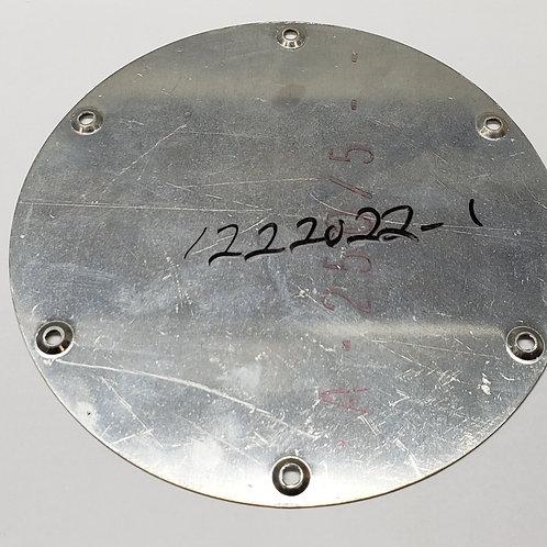 1222022-1