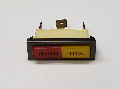 S1789-1