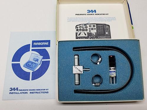 344 Indicator Kit