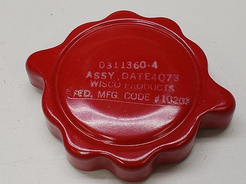 0311360-4