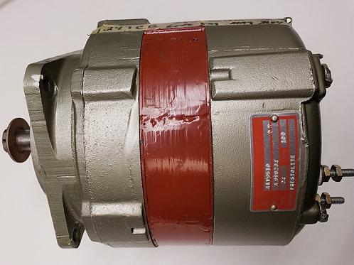 ALV9510