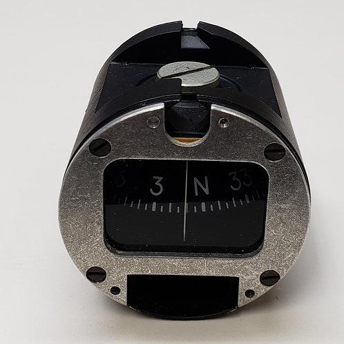 C2400R