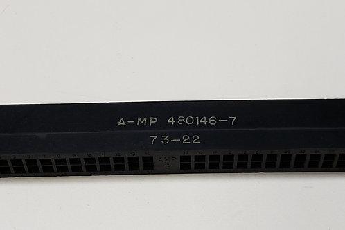 AMP480146-7