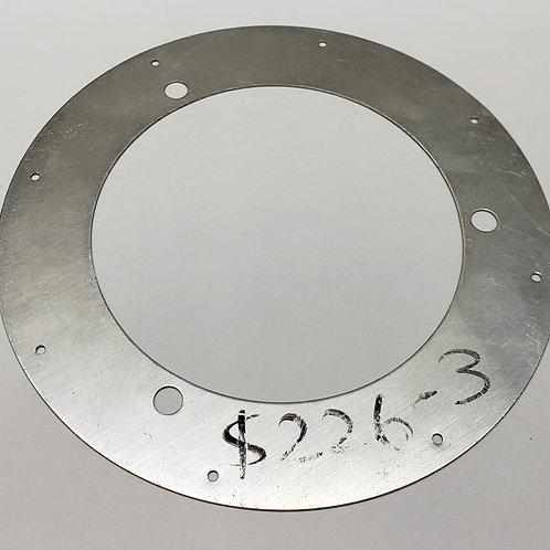 S226-3