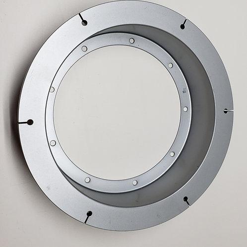 Cleveland Brake Disk 164-06406