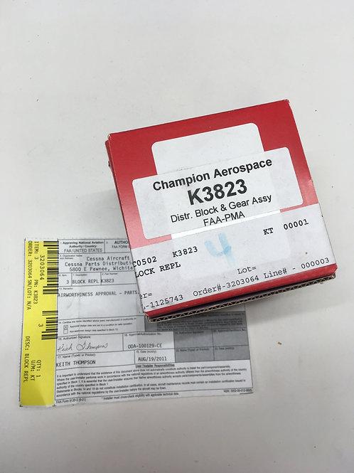 K3823