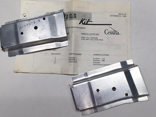SK150-33 Doubler Kit 0412072-1,   -2