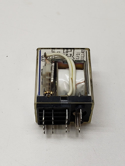S1813-2