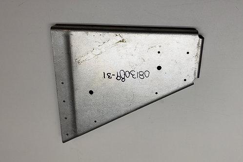0813089-31