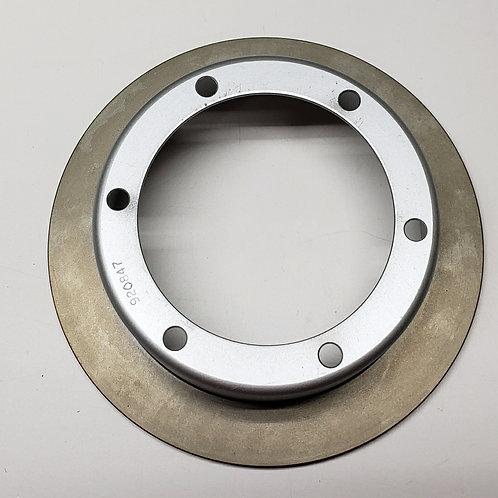 Cleveland Brake Disk 164-09200