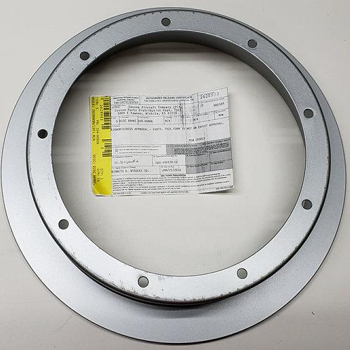 Cleveland Brake Disk 164-00806