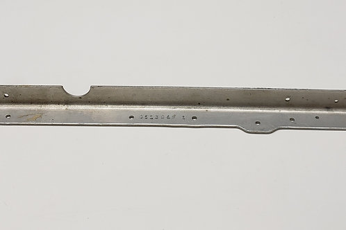 0513048-1